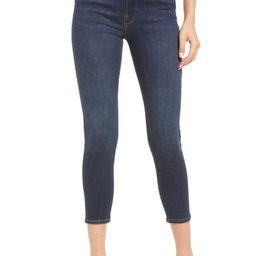 Good Waist Crop Skinny Jeans   Nordstrom