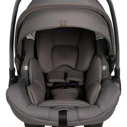 PIPA™ Lite LX Infant Car Seat & Base | Nordstrom