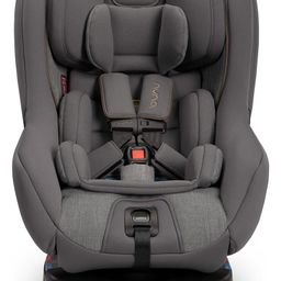 RAVA™ Flame Retardant Free Convertible Car Seat | Nordstrom