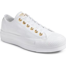 Chuck Taylor® All Star® Lift Platform Sneaker   Nordstrom