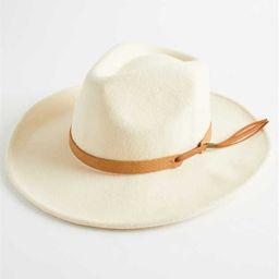 Josephine Hat | Altar'd State