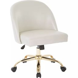 Layton Office Chair - Ave Six | Target