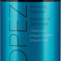 Jumbo Self Tan Express Advanced Bronzing Mousse | Nordstrom