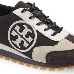 Leigh Trainer Sneaker | Nordstrom
