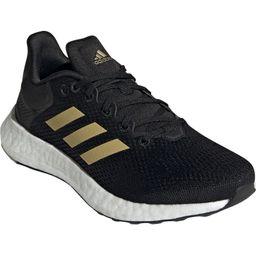 PureBoost 21 Primegreen Running Shoe   Nordstrom
