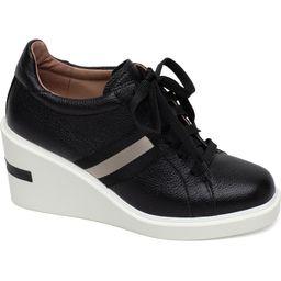 Kandis Wedge Sneaker | Nordstrom