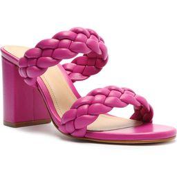 Myreh Block Heel Sandal | Nordstrom