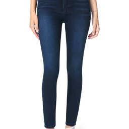 Charlie High Rise Skinny Jeans | Nordstrom