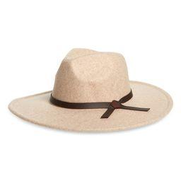 Felt Rancher Hat | Nordstrom