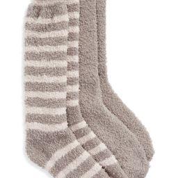 2-Pack Crew Socks   Nordstrom   Nordstrom