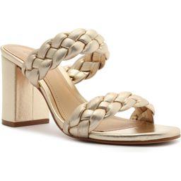 Myreh Block Heel Sandal | Nordstrom | Nordstrom