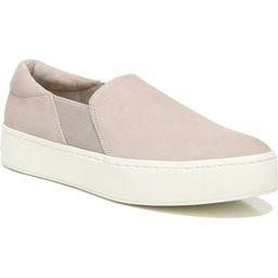 Warren Platform Sneaker | Nordstrom