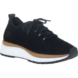 Courier Platform Sneaker | Nordstrom | Nordstrom