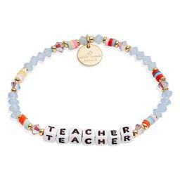 teacher outfits | Nordstrom | Nordstrom
