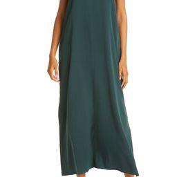 Fall Dresses   Nordstrom
