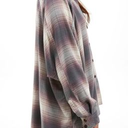 BDG URBAN OUTFITTERS   Nordstrom