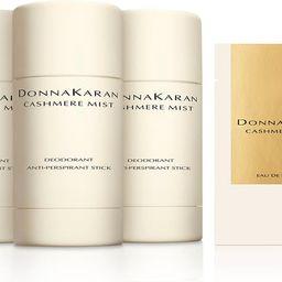 Donna Karan Cashmere Mist Deodorant & Anti-Persperant Trio | Nordstrom | Nordstrom
