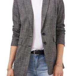 Tweed Jacket | Nordstrom