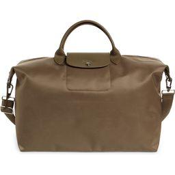 Le Pliage Neo 18-Inch Nylon Travel Bag | Nordstrom