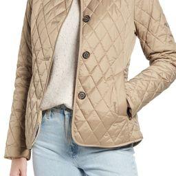 Sterndale Quilted Jacket   Nordstrom