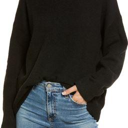 Women's Turtleneck Sweater | Nordstrom
