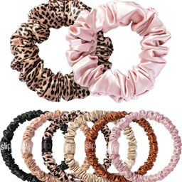 Sunset Hair Tie Set | Nordstrom