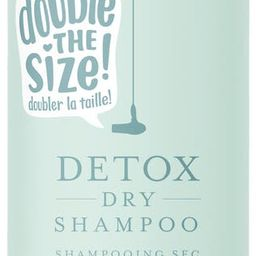 Jumbo Size Detox Original Scent Dry Shampoo | Nordstrom