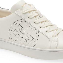 Leigh Sneaker | Nordstrom