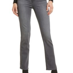 Cindy Exposed Button Fly Jeans | Nordstrom