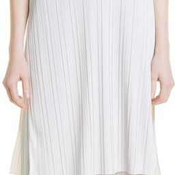 Bacco Rib Jersey Tunic Top   Nordstrom   Nordstrom