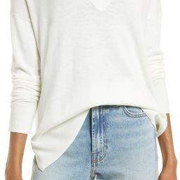 Women's V-Neck Sweater | Nordstrom | Nordstrom