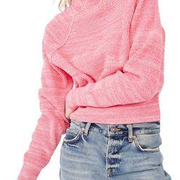 Too Good Sweater | Nordstrom