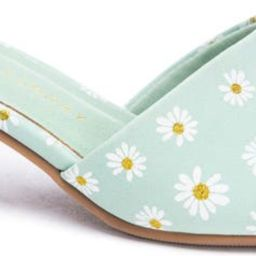 Lana Slide Sandal | Nordstrom