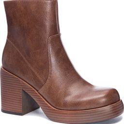 Groovy Platform Boot | Nordstrom