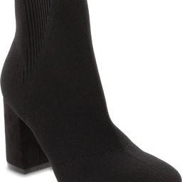 Braxton Block Heel Bootie | Nordstrom | Nordstrom