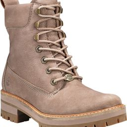 Courmayeur Valley Water Resistant Hiking Boot | Nordstrom