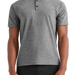 Reign Performance Polo | Nordstrom | Nordstrom