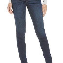 Ab-Solution Skinny Jeans | Nordstrom