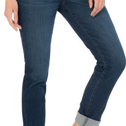 Catherine Boyfriend Jeans | Nordstrom
