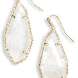 Muriel Drop Earrings | Nordstrom | Nordstrom