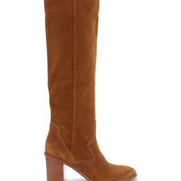 Jolna Knee High Boot   Nordstrom