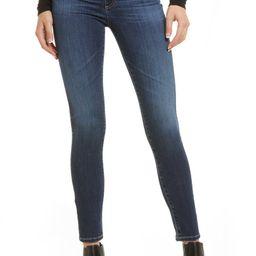 Farrah Skinny Ankle Jeans | Nordstrom