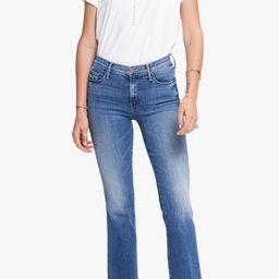 Fray Hem Bootcut Jeans | Nordstrom