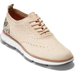 ZeroGrand Stitchlite Oxford Sneaker   Nordstrom   Nordstrom