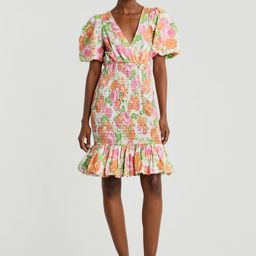 Anina dress - kleider - Gina Tricot   Gina Tricot SE