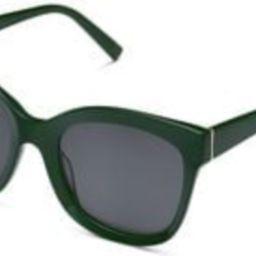 Ada | Warby Parker (US)