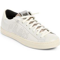 John Low Top Sneaker | Nordstrom