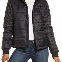 Pardee Water Repellent Heatseeker™ Insulated Jacket | Nordstrom