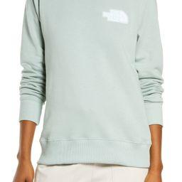 Heritage Crewneck Sweatshirt | Nordstrom
