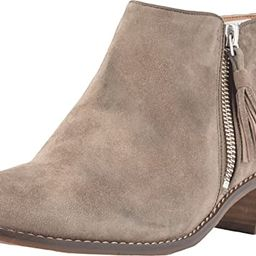 Vionic Women's Joy Serena Ankle Boot - Ladies Everyday Boots with Concealed Orthotic Arch Support   Amazon (US)